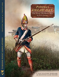 Poltava's Dread Day: The Great Northern War 1700-1722 AD