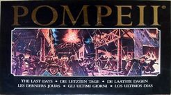 Pompeii: The Last Days