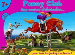 Poney Club