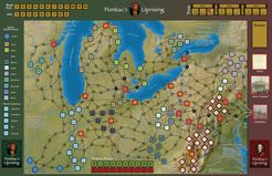 Pontiac's Uprising: 1763-1766