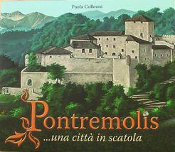 Pontremolis ...una città in scatola