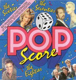 POP Score
