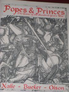 Popes & Princes