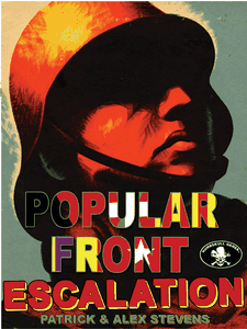 Popular Front: Escalation