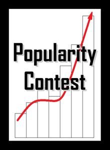 Popularity Contest