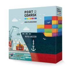 Port Gda?sk