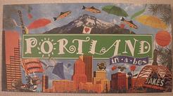 Portland in-a-box