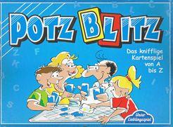 Potz Blitz