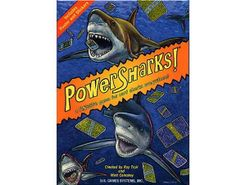 Power Sharks