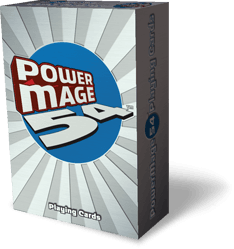 PowerMage 54