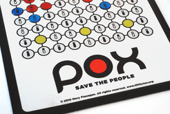 POX: Save the People