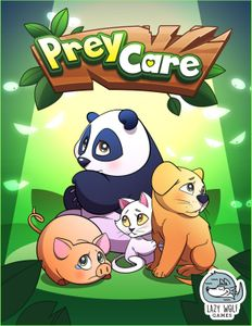 PreyCare