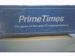 Prime Times