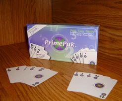 PrimePak