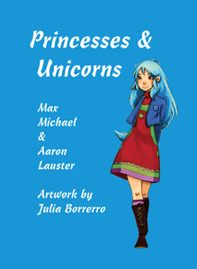 Princesses & Unicorns
