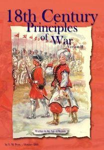 Principles of War: 18th Century