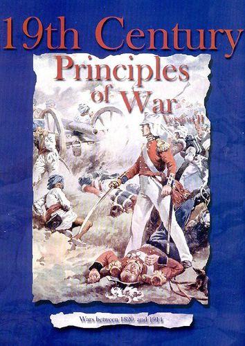 Principles of War: 19th Century