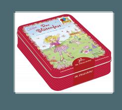 Prinzessin Lillifee: Das Blütenfest