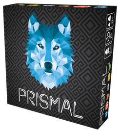 Prismal