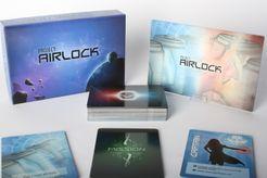 Project Airlock