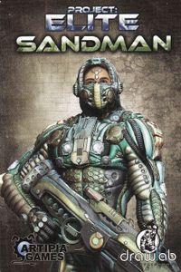 Project: ELITE – Sandman