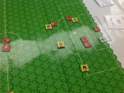 Project Football