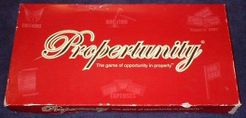 Propertunity