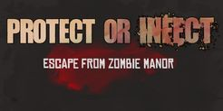 Protect or Infect