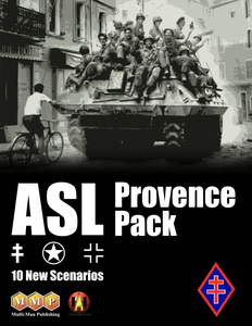 Provence Pack