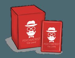 Psychiatrist the Game