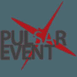 Pulsar Event