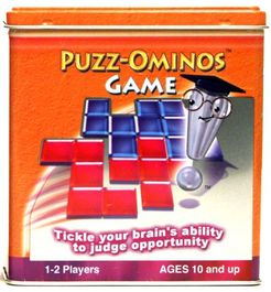 Puzz-Ominos
