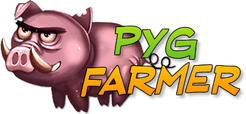 Pyg Farmer