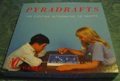 Pyradrafts