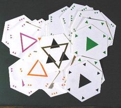Pyramid (Battlestar Galactica)