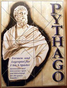 Pythago