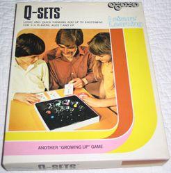 Q-Sets
