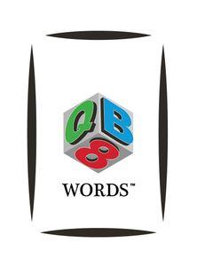 QB8 Words
