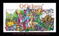 QQChess