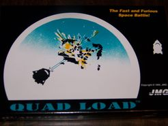 Quad Load