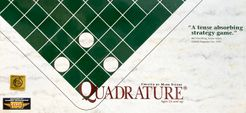 Quadrature