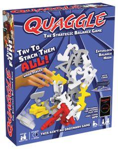 Quaggle
