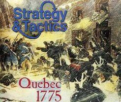 Quebec '75