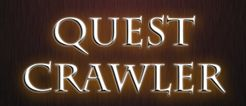 Quest Crawler