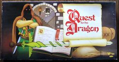 Quest for the Dragon