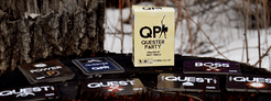 Quester Party