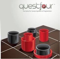 QuestFour