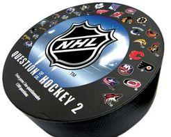Question of Hockey 2