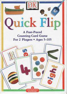 Quick Flip