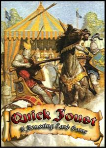 Quick Joust
